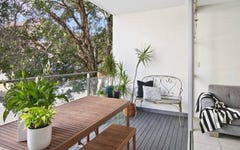 7/154 Glenayr Avenue, Bondi Beach NSW