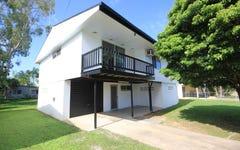 10 Pelican Avenue, Condon QLD