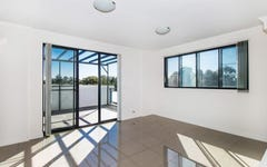 15/167-173 Parramatta Road, North Strathfield NSW