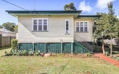 22 Raff Street, Toowoomba City QLD