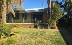 16 Forster, Forbes NSW
