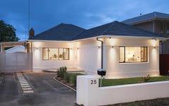25 Cairns Street, Riverwood NSW