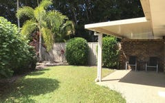 1/8 Flora Close, Burleigh Waters QLD