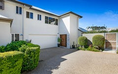 2/200 Ramsay Street, Centenary Heights QLD