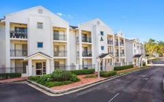 78/6 Nile Close, Marsfield NSW