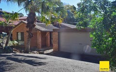 21 Bounty Street, Mount Ommaney QLD