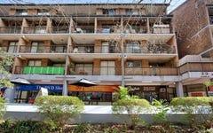 88/313 Harris Street, Pyrmont NSW