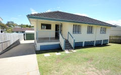 Address available on request, Inala QLD