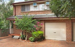 7/147 Cox Avenue, Penrith NSW