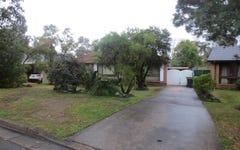 25 Brockamin Drive, South Penrith NSW