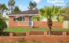 4 Durward Street, Dean Park NSW