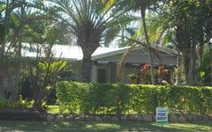 80 Yolanda Drive, Annandale QLD