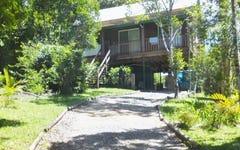 Address available on request, Paluma QLD