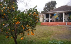 84 Wetherill Street North, Silverwater NSW