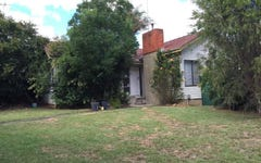 4 Chisholm Crescent, Bradbury NSW