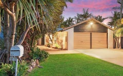 22 Malumba Drive, Currimundi QLD