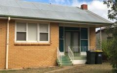 2/70 Twynam, Narrandera NSW