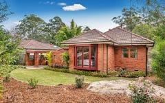 59 Wyomee Avenue, West Pymble NSW