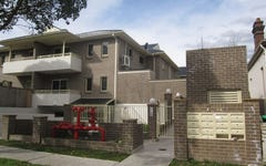 6 11-13 Manson Road, Strathfield NSW