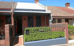 94 Juliet Street, Marrickville NSW