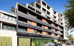 604/2a Clarence Street, Malvern East VIC