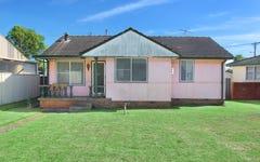 17 Lamont Place, Cartwright NSW