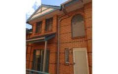 193 Canterbury Road, Canterbury NSW