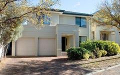 13 Cavalry Grove, Glenwood NSW