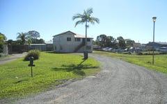19 Spalla Drive, Proserpine QLD