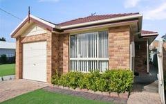 28 Selwyn Street, Merewether NSW