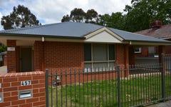 1/457 Ebden Street, South Albury NSW