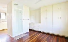 5/90 Denison Street, Rockhampton City QLD