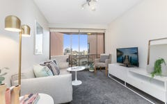 1310/160 Goulburn Street, Surry Hills NSW