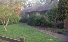 Address available on request, Wandin East VIC