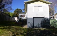2 Narrawa Avenue, Erina NSW
