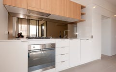 Unfurnished 2 BD/27 Russell Street, South Bank QLD