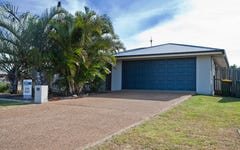 5 Peggy Drive, Coral Cove QLD