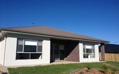 3 Amber Street, Kirkwood QLD