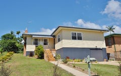 11 Barrie Street, Macksville NSW