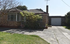26 Outhwaite Road, Heidelberg Heights VIC