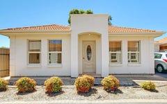 6/64 Mooringe Avenue, North Plympton SA