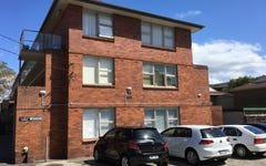 6/11 Rickard Street, Balgowlah NSW