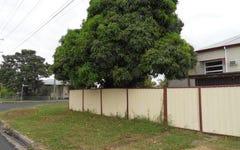 1 Goodwin Street, Basin Pocket QLD