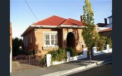 42 Ryde Street, North Hobart TAS