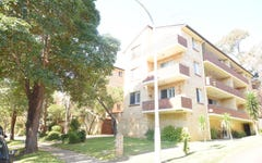 3 / 23 Oxford, Mortdale NSW