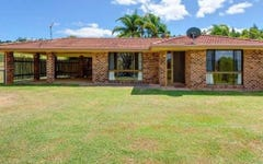 306 A Diggings Road, Glastonbury QLD