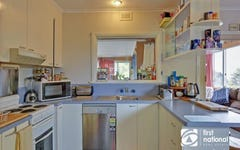 4 George Street, Chasm Creek TAS