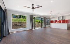 15 Staveley Close, Sinnamon Park QLD