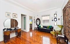 7/202 Clovelly Road, Randwick NSW