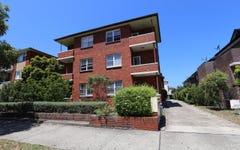 7/180-182 Chuter Avenue, Sans Souci NSW